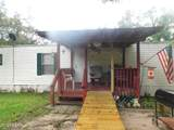 178 Foxtail Ave - Photo 19