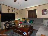 178 Foxtail Ave - Photo 2