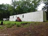 178 Foxtail Ave - Photo 22