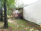 178 Foxtail Ave - Photo 23
