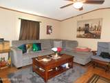 178 Foxtail Ave - Photo 3
