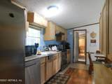 178 Foxtail Ave - Photo 4