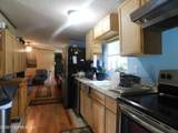 178 Foxtail Ave - Photo 5