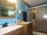 178 Foxtail Ave - Photo 9