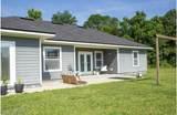 10250 County Rd 229 - Photo 6