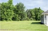 10250 County Rd 229 - Photo 8