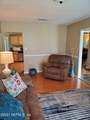 4195 Lazy Acres Rd - Photo 10