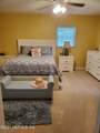 4195 Lazy Acres Rd - Photo 21