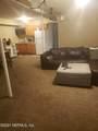 4195 Lazy Acres Rd - Photo 8