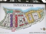 9823 Tapestry Park Cir - Photo 36