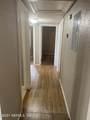 1138 Saratoga Blvd - Photo 5