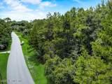 0 Creek Hollow Ln - Photo 6