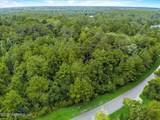 0 Creek Hollow Ln - Photo 8