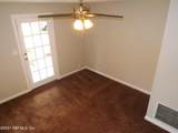 11131 Brownell Ave - Photo 11
