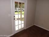 11131 Brownell Ave - Photo 12