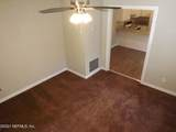11131 Brownell Ave - Photo 14