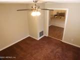 11131 Brownell Ave - Photo 15