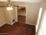 11131 Brownell Ave - Photo 16