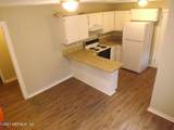 11131 Brownell Ave - Photo 17