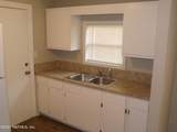 11131 Brownell Ave - Photo 18
