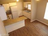 11131 Brownell Ave - Photo 2