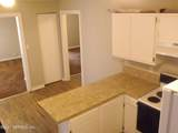 11131 Brownell Ave - Photo 20