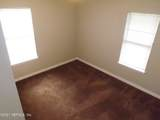 11131 Brownell Ave - Photo 25