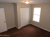 11131 Brownell Ave - Photo 26
