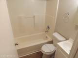 11131 Brownell Ave - Photo 27