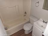 11131 Brownell Ave - Photo 29