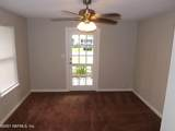 11131 Brownell Ave - Photo 3