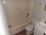 11131 Brownell Ave - Photo 30