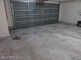 676 Timbermill Ln - Photo 24