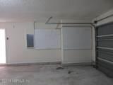 676 Timbermill Ln - Photo 25