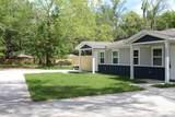 6903 Lenox Ave - Photo 3