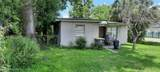 3356 Lenox Ave - Photo 3
