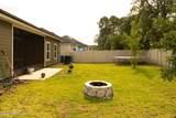3967 Hammock Bluff Cir - Photo 19