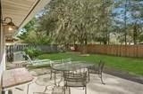 12563 Hidden Gardens Ln - Photo 22