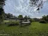 408 Woodside Dr - Photo 19
