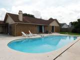 12328 Muscovy Dr - Photo 1