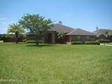 2166 Walnut Creek Ct - Photo 1