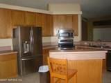 2166 Walnut Creek Ct - Photo 4
