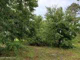 2355 Walters Rd - Photo 3
