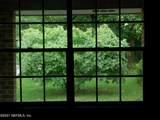 716 Oak St - Photo 7