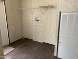85696 Lonnie Crews Rd - Photo 10