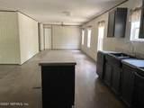 85696 Lonnie Crews Rd - Photo 11