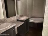 85696 Lonnie Crews Rd - Photo 13