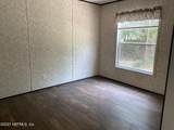 85696 Lonnie Crews Rd - Photo 16