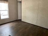 85696 Lonnie Crews Rd - Photo 17