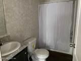 85696 Lonnie Crews Rd - Photo 19